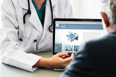 Вопросы врачу на консультации врача