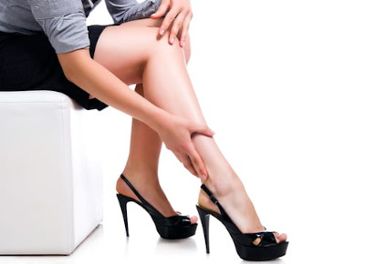 варикозное расширение вен у женщин